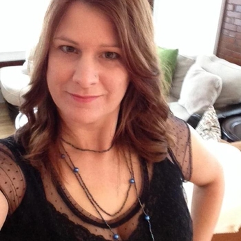 Paradox, Vrouw, 51 uit Overijssel