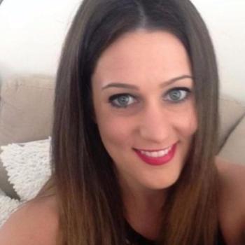 Sex date met Maddy, Vrouw, 37 uit Utrecht
