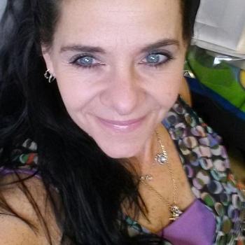 Sex dating contact met Alleenzaam, Vrouw, 57 uit West-vlaanderen