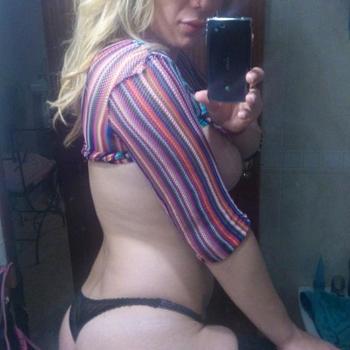 Shemale (39) zoekt sex in Vlaams-brabant