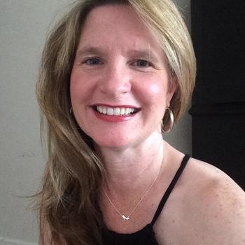 Sexdate met Babsie, Vrouw, 51 uit Drenthe