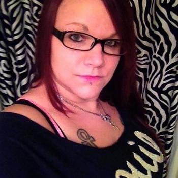 seks afspraak met Viola6, Vrouw, 39 uit Vlaams-Limburg