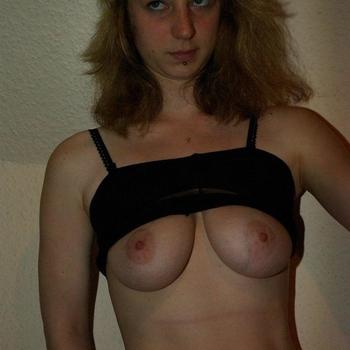 lautje, Vrouw, 34 uit Friesland