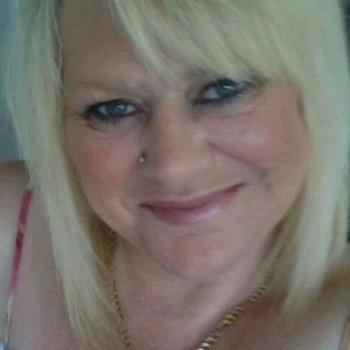 Renskex0x0, Vrouw, 55 uit Drenthe
