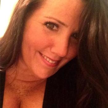 Hotel Seks contakt met Marisjee, Vrouw, 53 uit Noord-Holland