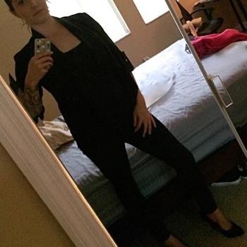 Hotel Sex date met Angelaks, Vrouw, 37 uit Drenthe