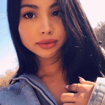 Bigbootaaah, Vrouw, 19 uit Oost-vlaanderen