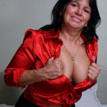 Vrouw zoekt sexdate Renees, Vrouw, 53 uit Utrecht