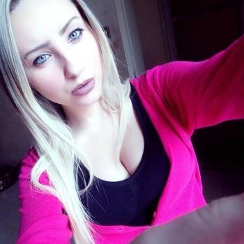 Hotel Seks contakt met Laske, Vrouw, 21 uit Noord-Brabant