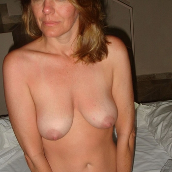 jacqueliev, Vrouw, 52 uit Vlaams-Limburg