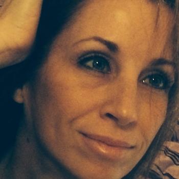 Prive seks contakt met officemadam, Vrouw, 45 uit Groningen