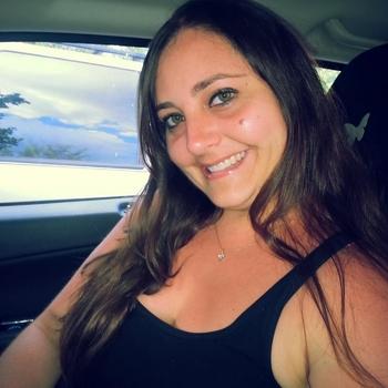 Lollypop, Vrouw, 30 uit Overijssel