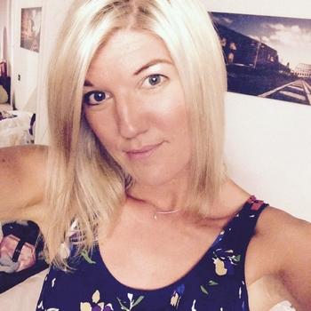 neuk date met Natalia, Vrouw, 44 uit Noord-Holland