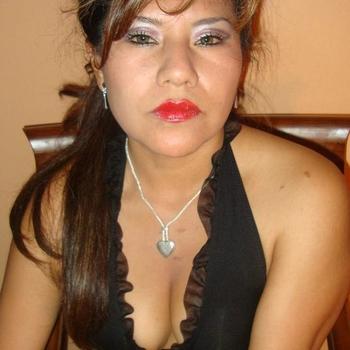 selfmams, Vrouw, 50 uit Overijssel