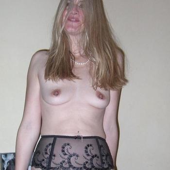 Hotel Seks contact met Barbra, Vrouw, 47 uit Limburg