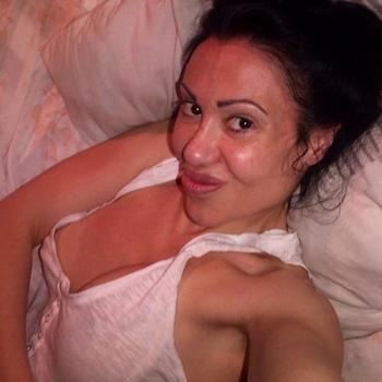 sexafspraak met Christhohh, Vrouw, 41 uit Friesland