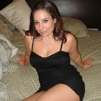 Vrouw zoekt sex Biedmijaan, Vrouw, 43 uit Overijssel