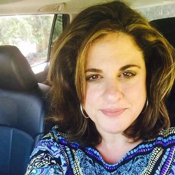 Sexdate met Frieda37 - Vrouw (40) zoekt man Flevoland