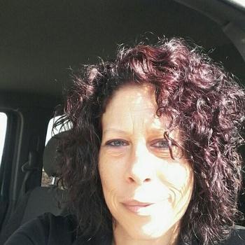 sex afspraak met Anoesca, Vrouw, 51 uit West-vlaanderen