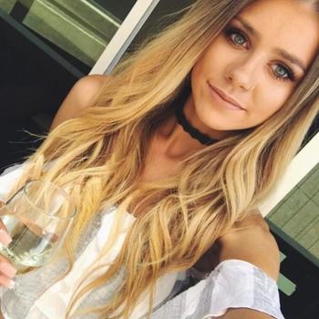 Anally, Vrouw, 20 uit Vlaams-Limburg