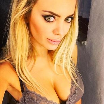 sex dating met Modelindedop, Vrouw, 21 uit Flevoland