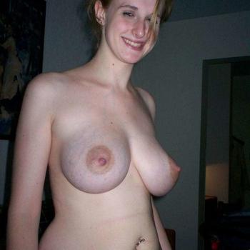 Grits, 28 jarige vrouw zoekt sex in Utrecht