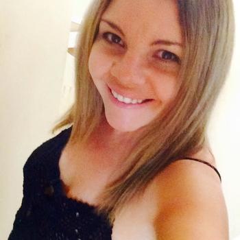 Sex contact met lusteloos, Vrouw, 47 uit Noord-Brabant