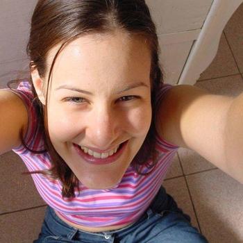 Licho, Vrouw, 22 uit Friesland