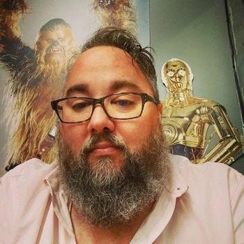 Sexdating contact met Dirkc, Man, 52 uit Overijssel