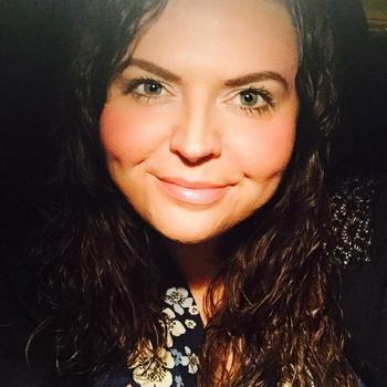 Sexdating contact met annekew, Vrouw, 39 uit Antwerpen