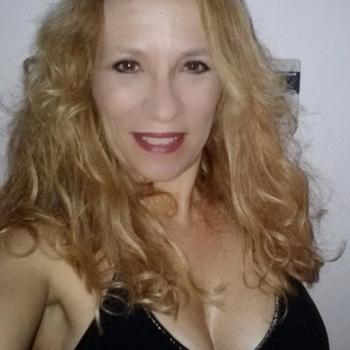 Vrouw (50) zoekt sex in Utrecht