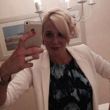 Mopsie, Vrouw, 40 uit Utrecht