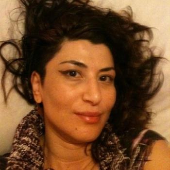 jewelll, Vrouw, 50 uit Gelderland