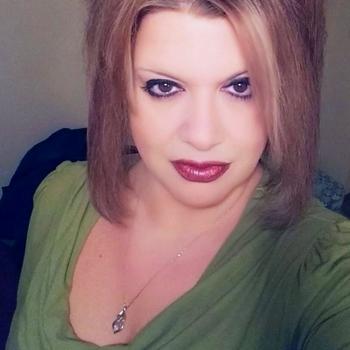 Seks contact met Rina04, Vrouw, 43 uit Vlaams-Limburg