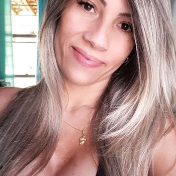 Sexdating contact met Attention, Vrouw, 26 uit Waals-Brabant