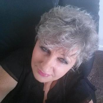 Lovedone, Vrouw, 64 uit Noord-Holland