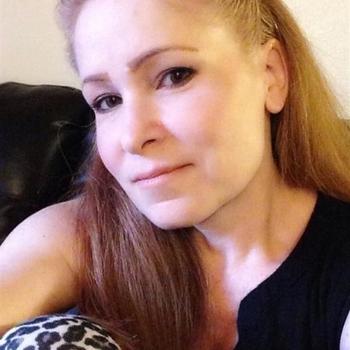 Seks date met Branda, Vrouw, 45 uit Vlaams-Limburg