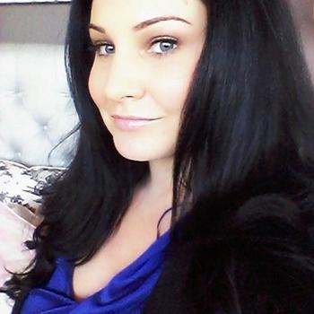 Bloeiibloem, vrouw 36 jaar zoekt date in Groningen