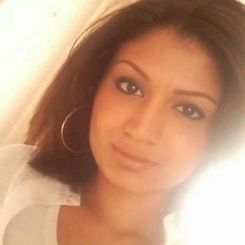 Prive sex contact met hahleen, Vrouw, 37 uit Friesland