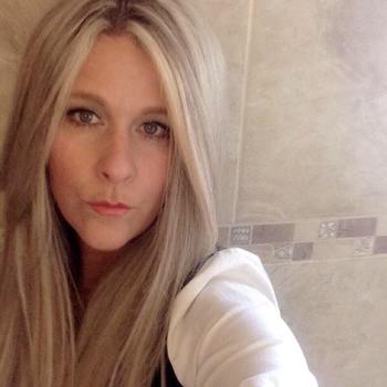 sex afspraak met Antoinetteex, Vrouw, 42 uit Antwerpen