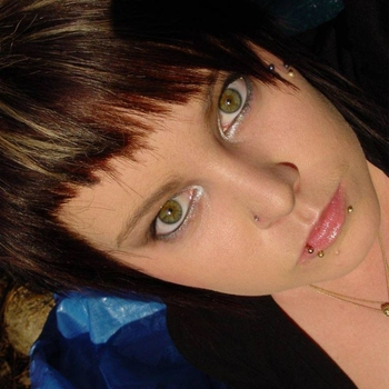 sex dating met Hielke, Vrouw, 23 uit Oost-vlaanderen