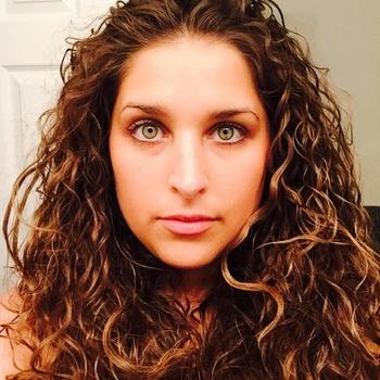 sinaassap, Vrouw, 33 uit Zuid-Holland