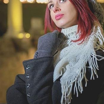 kittigeKaaty, Vrouw, 23 uit Limburg