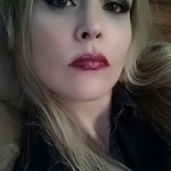 MarG, Vrouw, 39 uit Flevoland