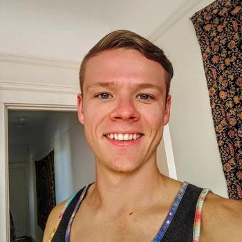 seks date met davito, Man, 24 uit Limburg