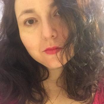 Hotel Seks date met Tirza, Vrouw, 44 uit Overijssel