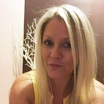 sex dating met Glanskss, Vrouw, 46 uit Groningen