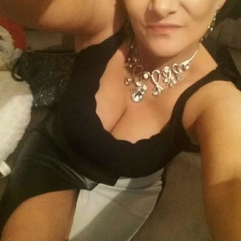 Hotel Seks contact met Beu, Vrouw, 47 uit Utrecht