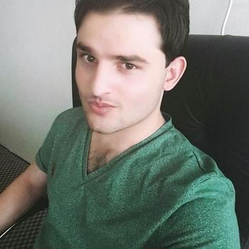 Gay ariesub zoekt sex