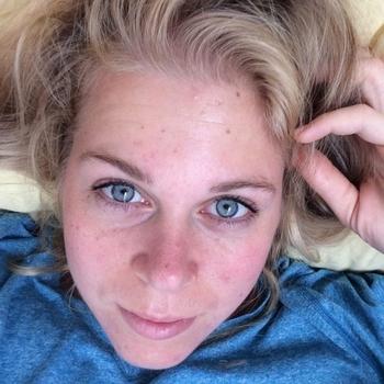 Sportyyfly, Vrouw, 40 uit Overijssel